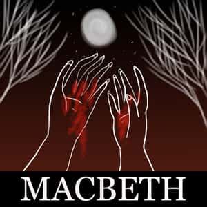 Critical analysis of macbeth by william shakespeare
