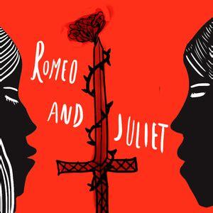 Macbeth: Literary Analysis Summary - wwwBookRagscom