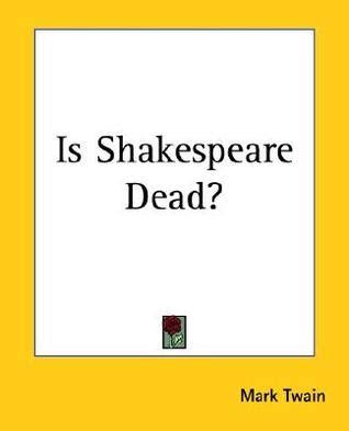 FREE Macbeth: Critical Analysis Essay - ExampleEssays