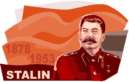 Stalin five year plan essay pdf